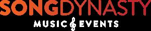 Song Dynasty Music Logo
